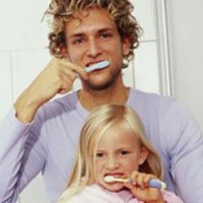 Prévention : l'hygiène dentaire